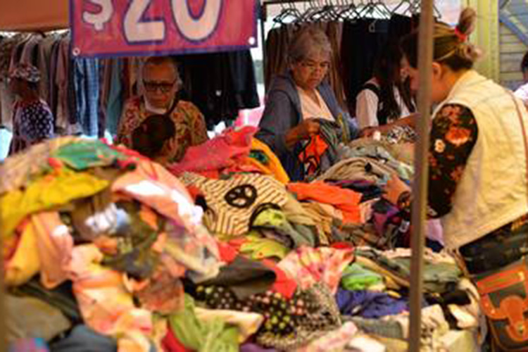mercado-tianguis.jpg