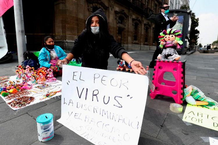 protesta-coronavirus-artesanos.jpg