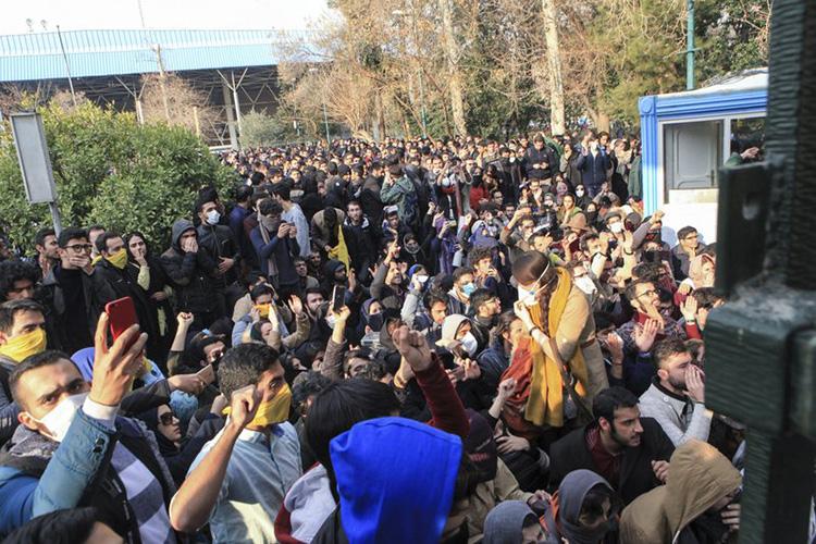 protesta-estudiantes-en-universidad-de-teheran.jpg