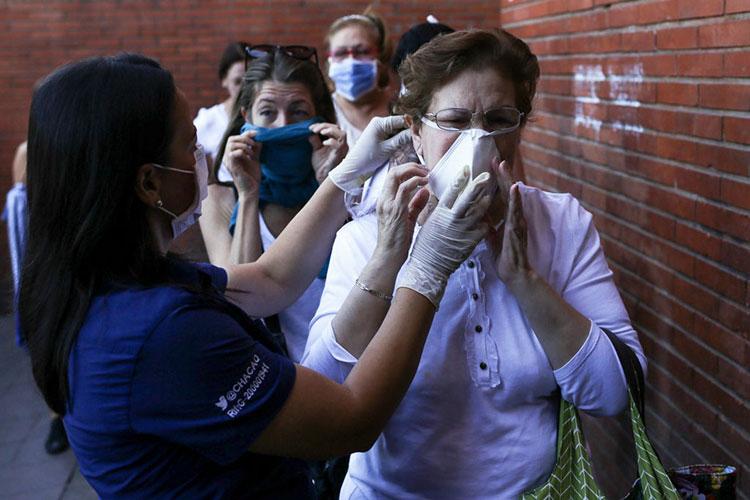prueba-de-coronavirus.jpg