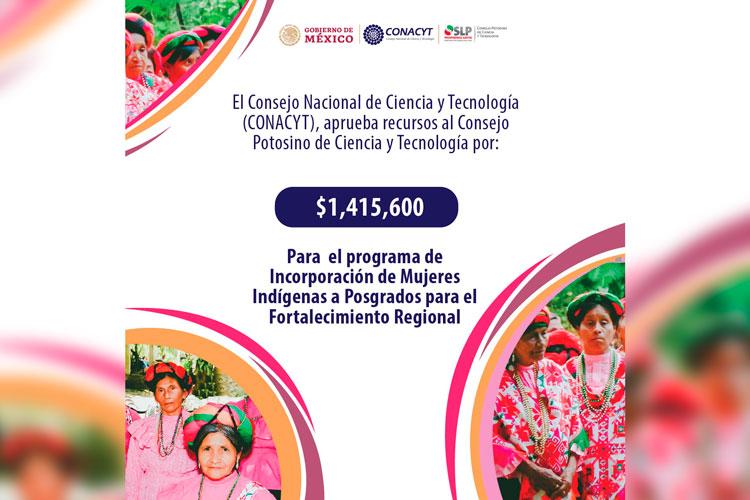 recurso-mujere-indigenas.jpg