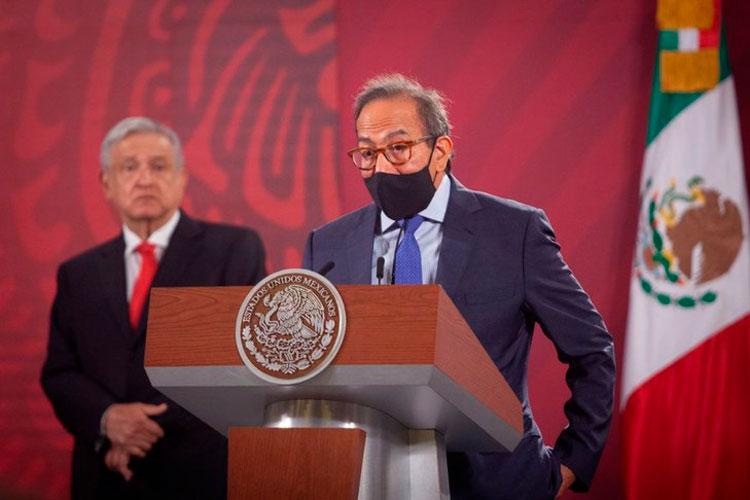 Carlos-Salazar-Lomelin-1.jpg