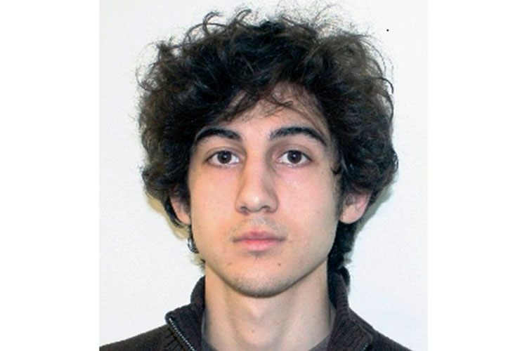 Dzhokhar-Tsarnaev.jpg