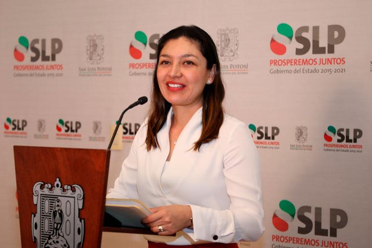 Janeth-Socorro-Lopez-Hernandez.jpg