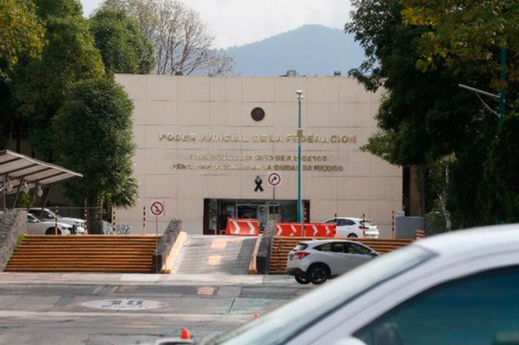 area-de-juzgados-del-reclusorio-norte-2.jpg