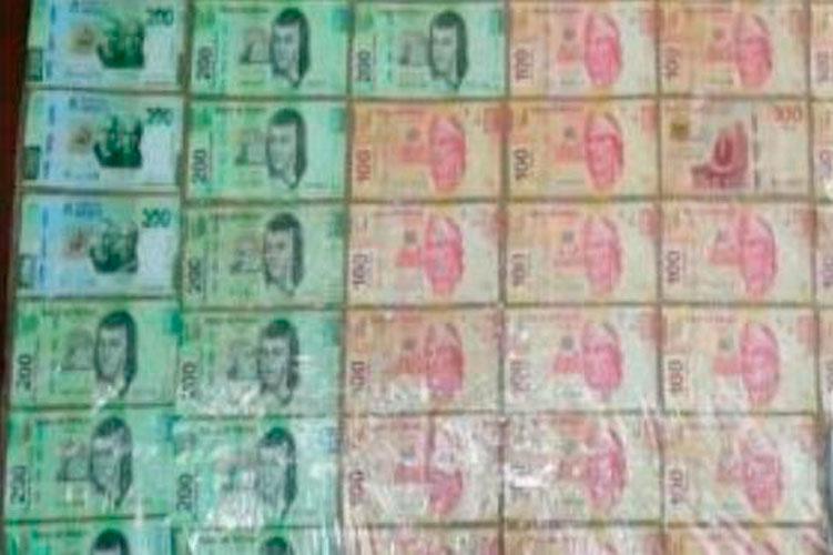 billetes-falsos.jpg