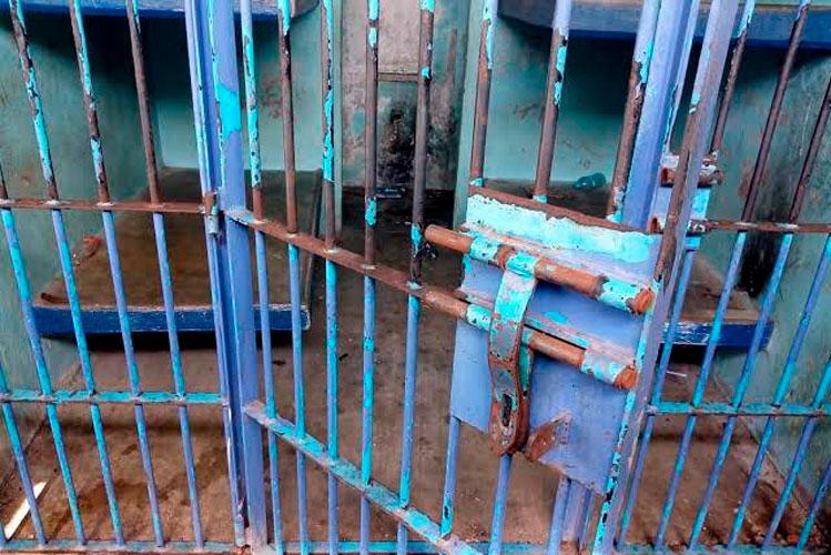 carcel-prision-presos-penal.jpg