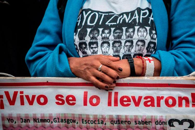 caso-ayotzinapa-caso-iguala-43.jpg
