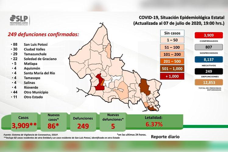 coronavirus-casos.jpg
