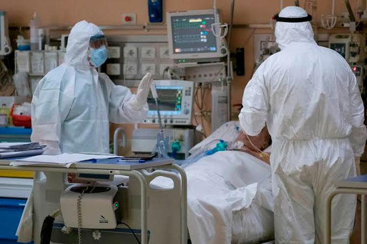 coronavirus-ventiladores-camas.jpg