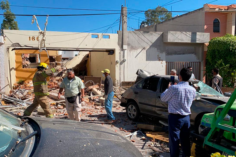 explosion-en-lomas-3.jpg