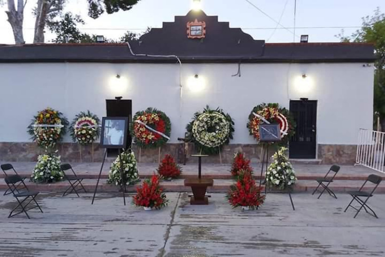 funeral-alcalde-vanegas.jpg