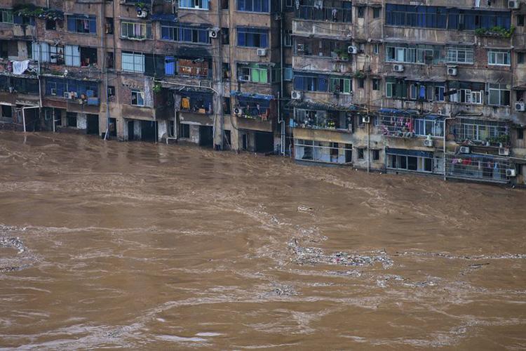 inundaciones-en-china.jpg