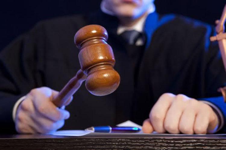 juez-sentencia.jpg