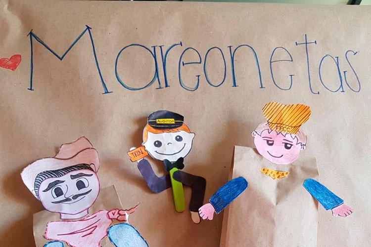 marionetas.jpg