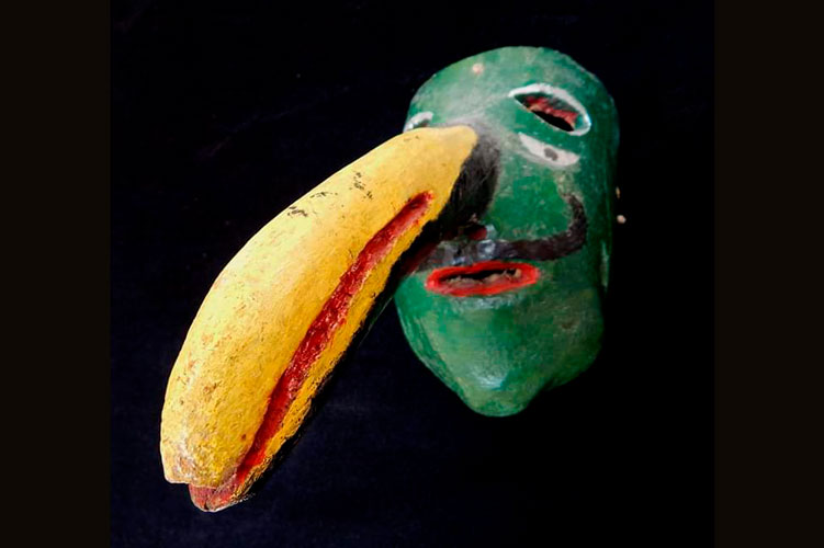 mascara-de-aves.jpg
