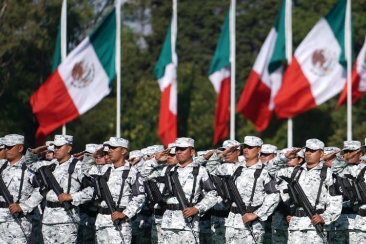 militar3s.jpg