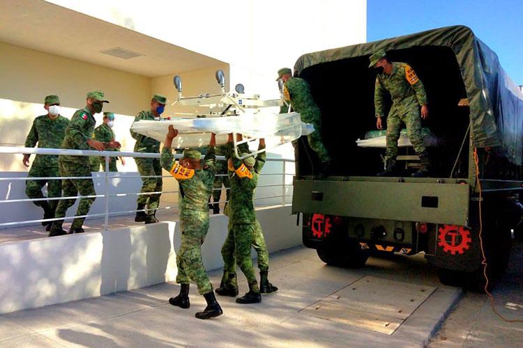 militares-camilla.jpg