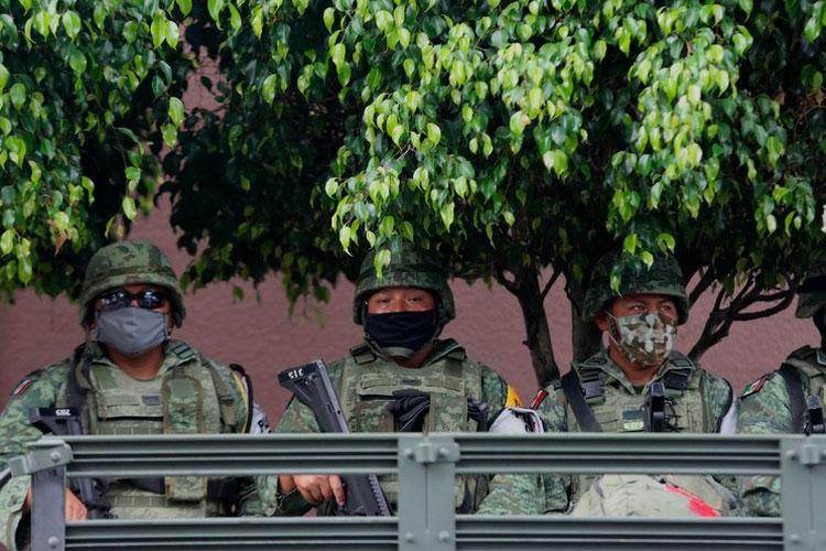 militares-seguridad-soldados-inseguridad.jpg