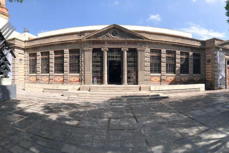museo-slp.jpg
