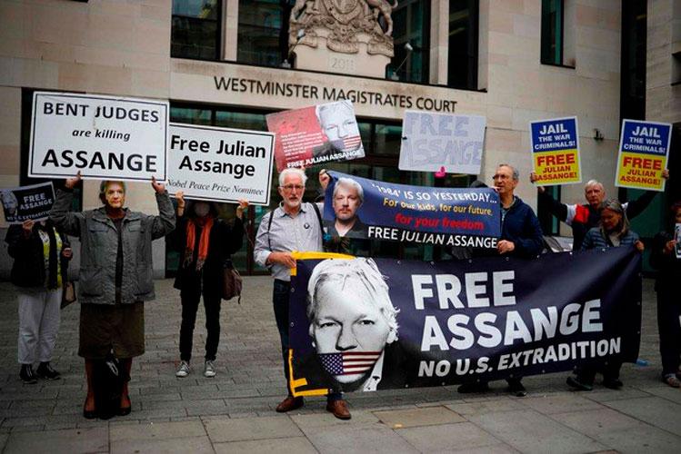 protesta-liberacion-de-julian-assange.jpg