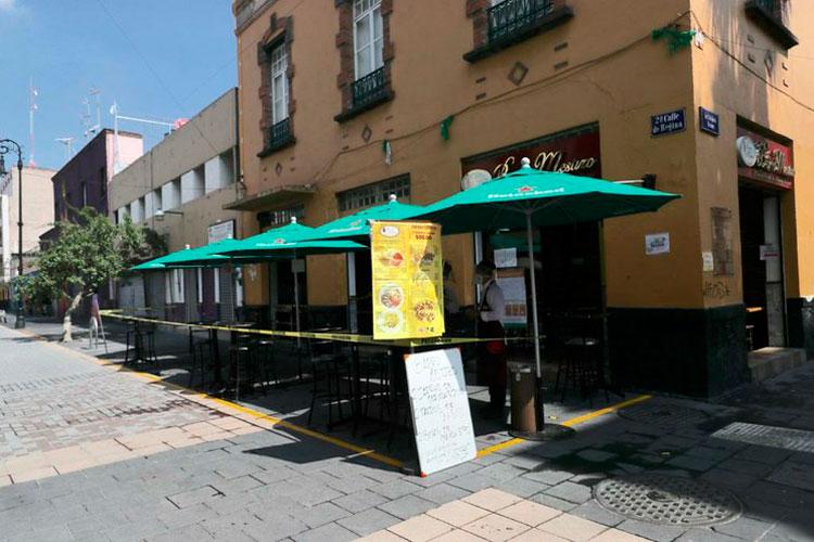 restaurante-en-pandemia.jpg