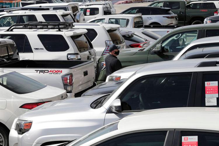 vehiculos-confiscados-en-eeuu.jpg