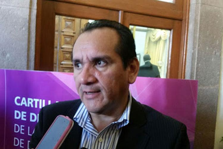 Jorge-Vega-Arroyo.jpg