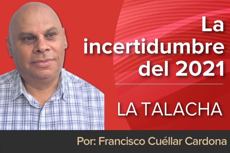 LA-TALACHA-incertidumbre.jpg
