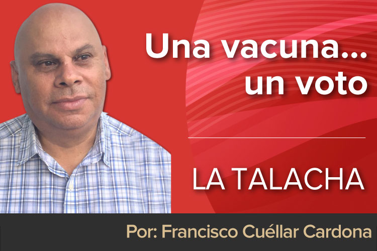 LA-TALACHA-vacuna-voto.jpg
