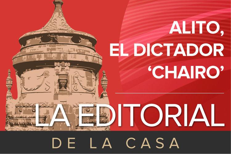 La-Editorial-de-la-Casa-alito-chairo.jpg