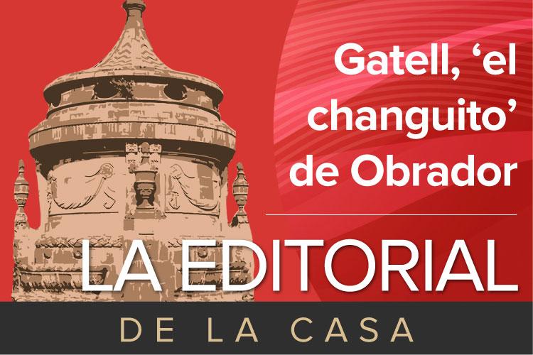 La-Editorial-de-la-Casa-gatell.jpg