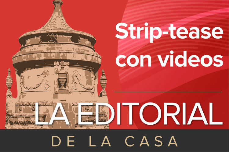 La-Editorial-de-la-Casa-strip.jpg