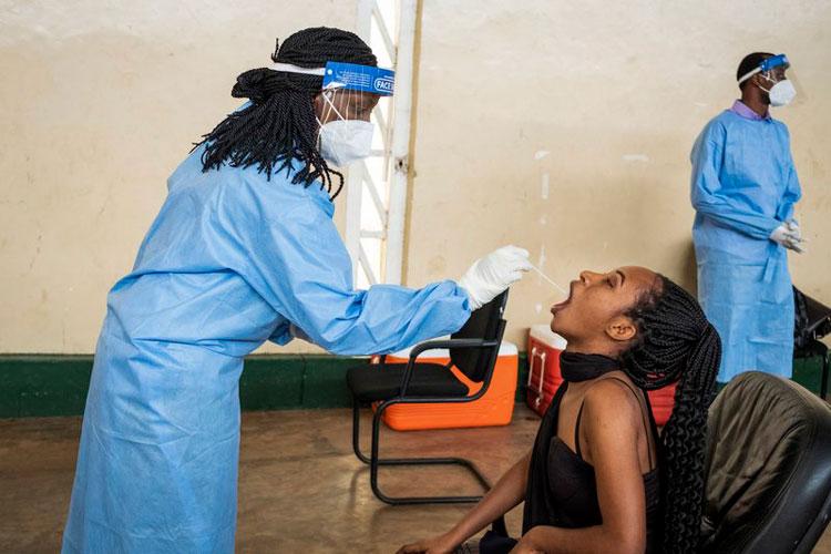 africa-coronavirus.jpg
