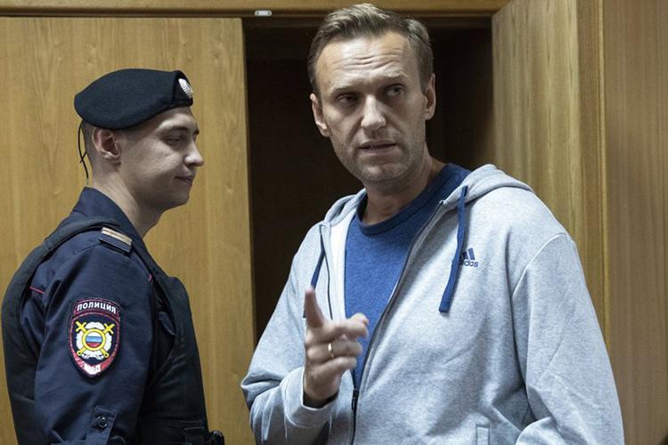 alexei-navalny-1.jpg