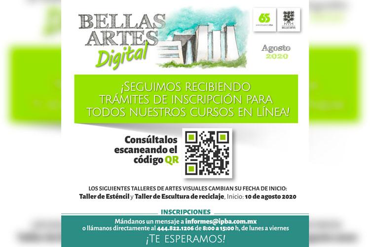 bellas-artes-digital.jpg