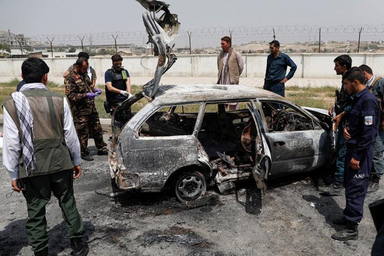 bombas-de-mortero-en-kabul-atentado.jpg