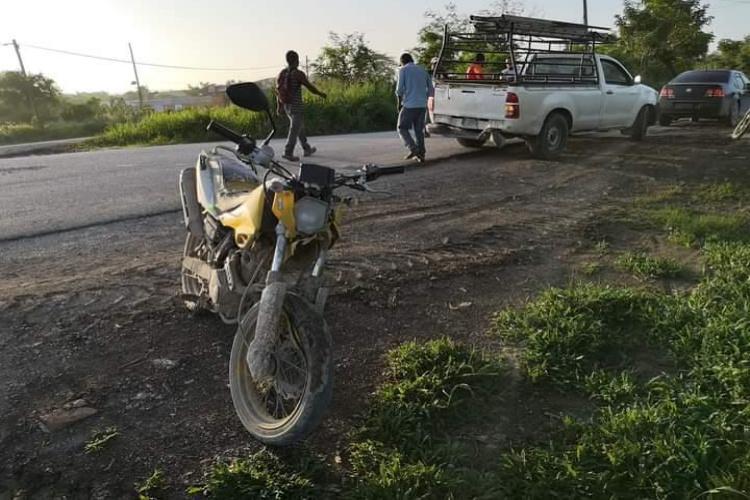 choque-motociclista.jpg