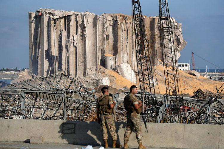explosion-en-beirut-2.jpg