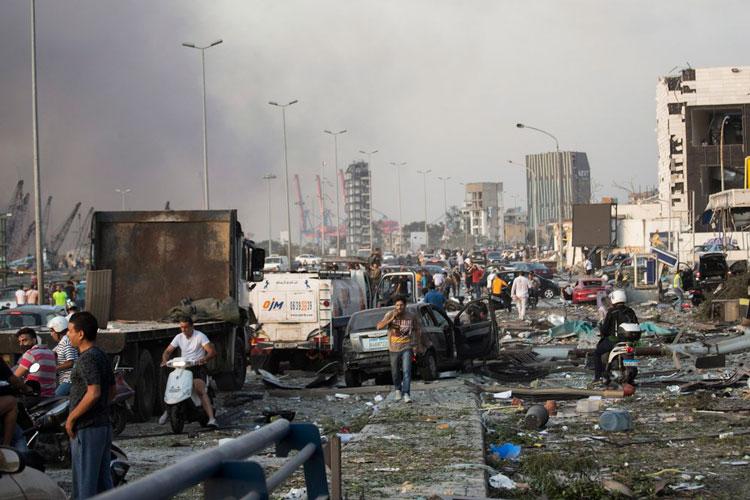 explosion-en-beirut-libano-4.jpg
