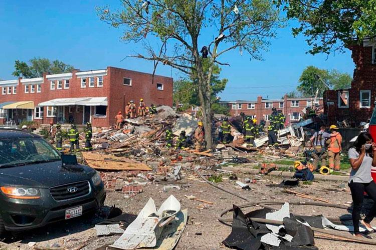 explosion-en-vecindario-de-baltimore.jpg