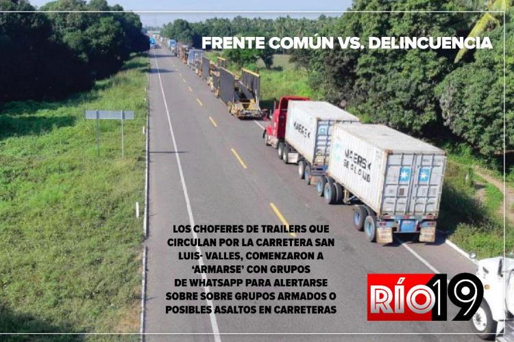 frente-comun-vs-delincuencia.jpg