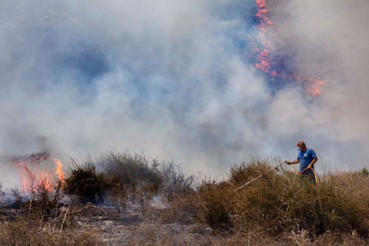 incendios-en-gaza-israel.jpg