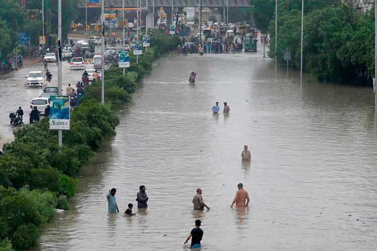 lluvias-en-pakistan-1.jpg