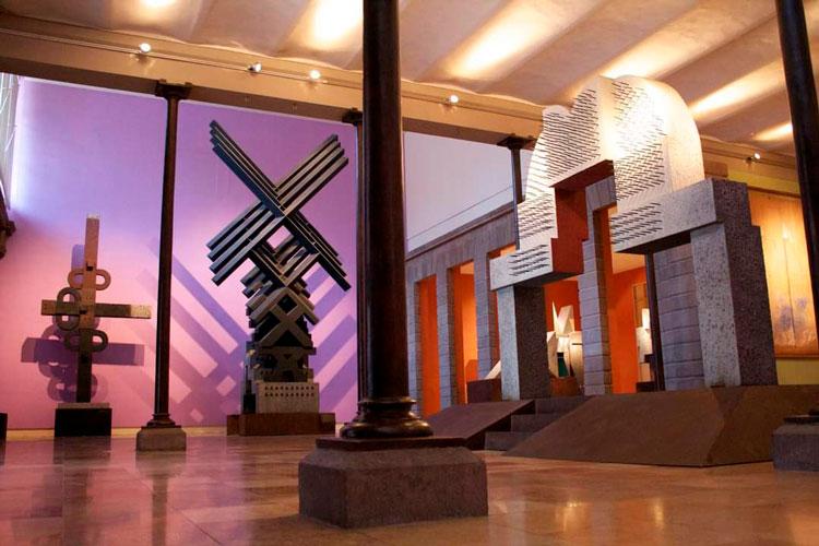 museo-federico-silva.jpg