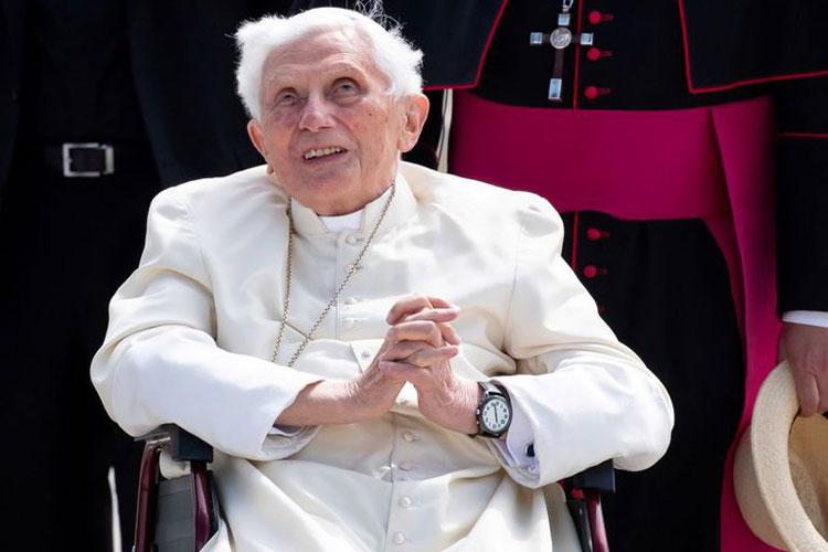 papa-benedicto-XVI.jpg