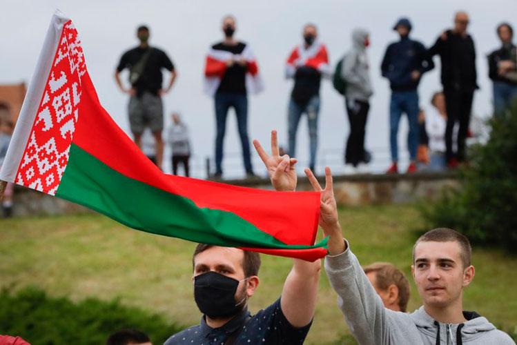 protestas-en-bielorrusia-1.jpg