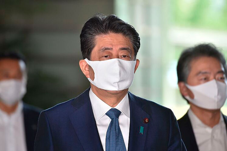 shinzo-Abe-2.jpg
