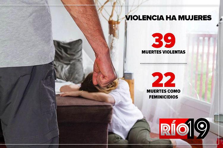 violencia-mujeres-1.jpg