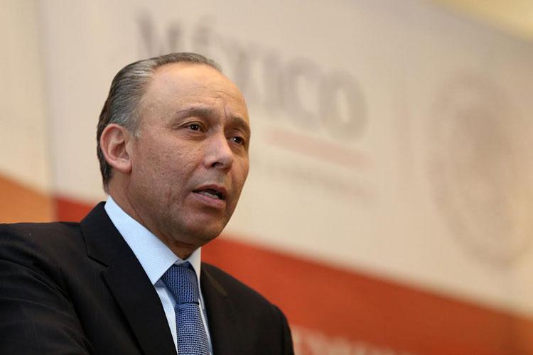 Jose-Reyes-Baeza.jpg